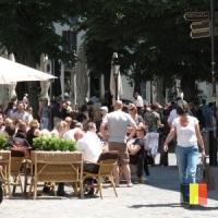 Limburg (BE)